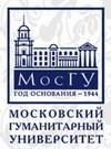 IX Международная научная конференция «Высшее образование для XXI века»